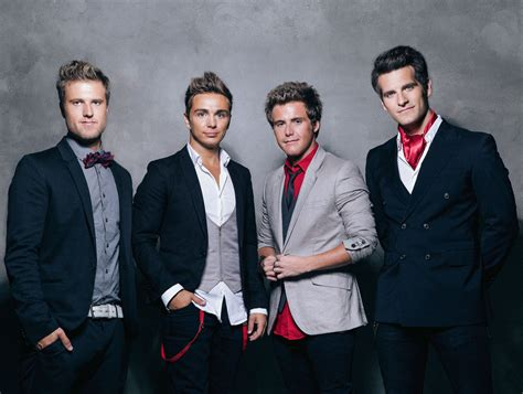 Anthem Lights by Alan Powell Anthem Lights Quotes Quotesgram