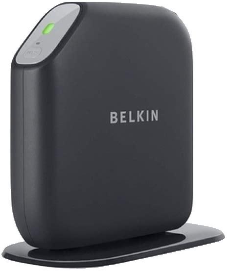 Router Wifi Belkin belkin basic surf n300 router belkin flipkart