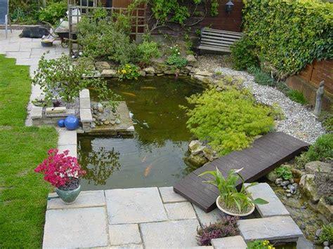 Pond Garden Ideas Garden Pond Design Ideas Gardening Flowers 101 Gardening Flowers 101