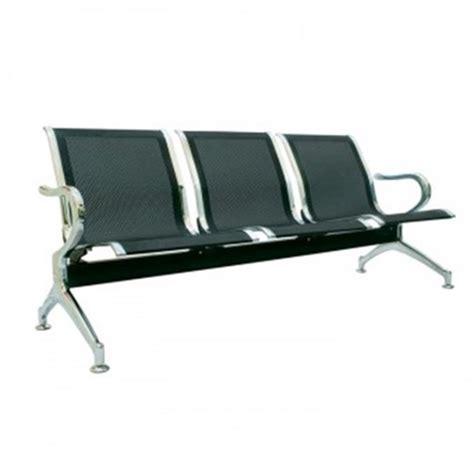 Kursi Tunggu Kantor jual kursi tunggu kantor chairman ac 830 murah harga spesifikasi