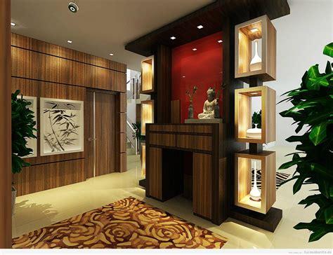 Glass Door For Kitchen Cabinets by Altares Cat 243 Licos Budistas Y Paganos En Casa Tu Casa