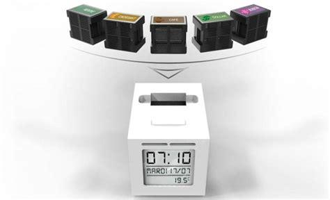 Dijamin Lu Tidur Sensor sensor jam weker beraroma uang mldspot