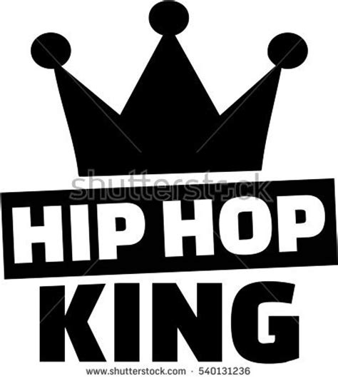 hip hop stock images, royalty free images & vectors