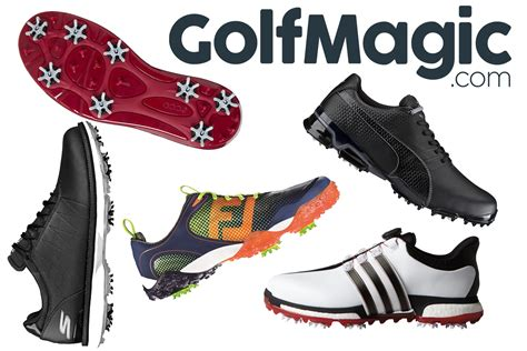 most comfortable golf shoes for men most comfortable golf shoes uk style guru fashion