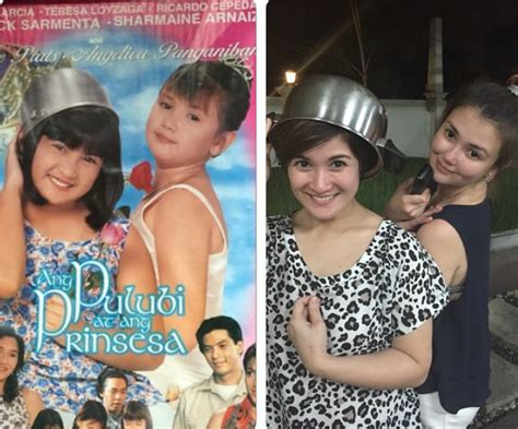 camille prats new boyfriend camille prats and boyfriend fashion pulis before and after