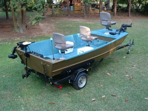 jon boats for sale on ebay ebay jon boats for sale autos post