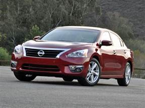 2014 Nissan Altima Problems Nissan Altima Transmission Problems 2014 Autos Post