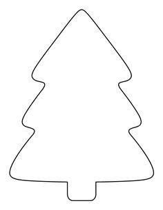 christmas cards templates free christmas tree angel pattern use the printable outline