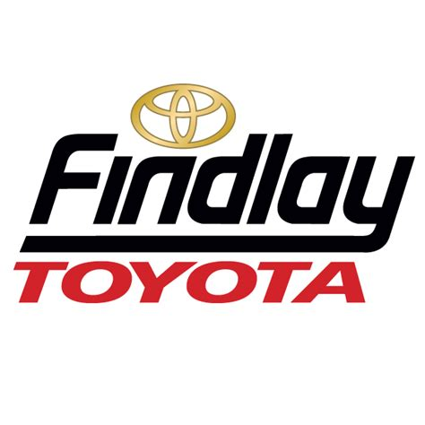Finley Toyota Findlay Toyota Findlaytoyota