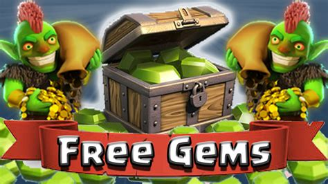 Coc Gems Giveaways Com Hack - cocgemsgiveaways com online hack cheat generator yourgamehack com