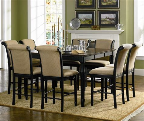 dining tables high top dining table ashley furniture