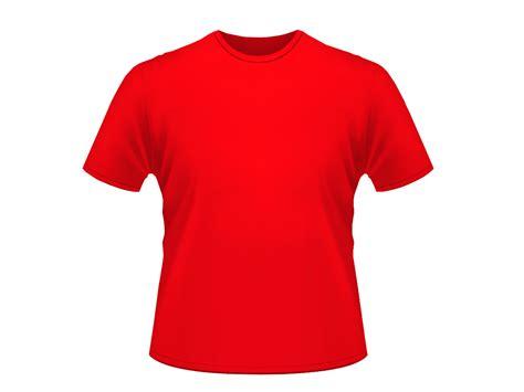 Kaos Polo Club Bola T Shirt Kerah Putih kaospolosmalang merah kaos polos malang