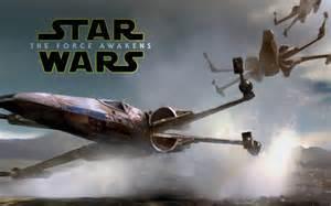 Star wars episode vii the force awakens windows 10 theme