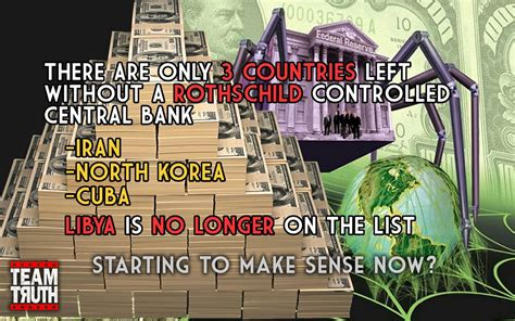 roschild bank rothschild central bank countries teapartywpbfl