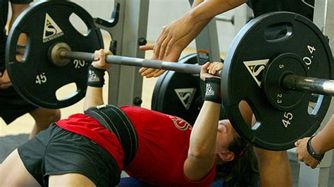 bench press stronglifts bench press heavy holds benches
