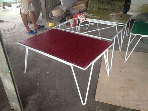 Tempat Jual Lu Tidur Unik Di Jakarta jual meja resin di bali fb047 jual patung furniture lu unik perosotan dan kerajinan