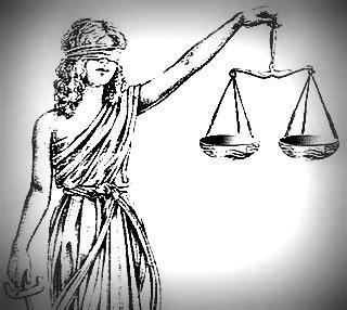 imagenes de justicia y legalidad la democratizaci 243 n de la justicia libertad y progreso