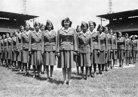 african american wacs u s army world war ii in commemo flickr 1000 images about wwii women in the military on us marine corps us coast guard and