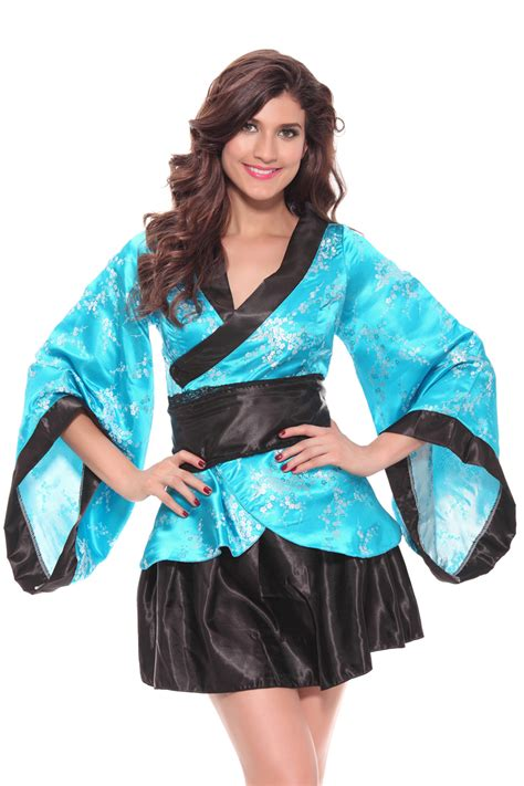 buy wholesale japanese geisha costume from china