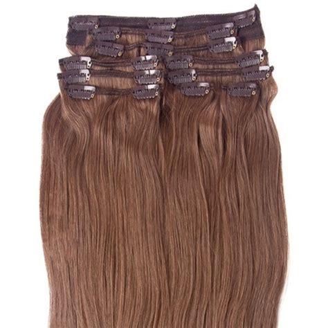 human hair extensions wholesale uk wholesale human hair extensions in uk of hair