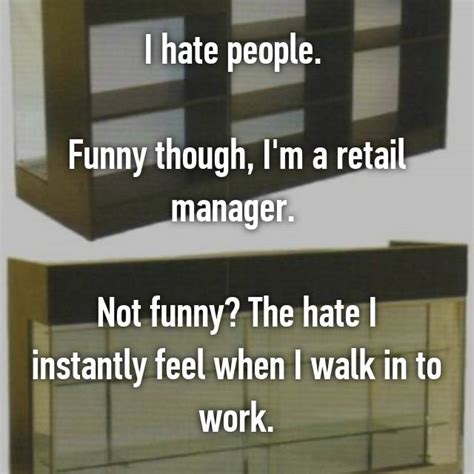 I M 48 Work In Retail Should I Get An Mba by 17 Confessions From Retail Store Managers You Need