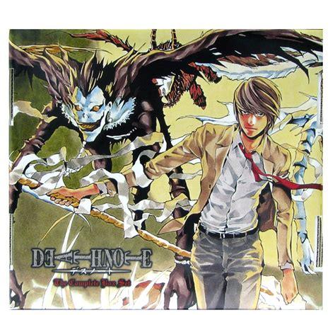 note box set vol s 1 13 volumes 1 13 note box set vol s 1 13 book by tsugumi ohba