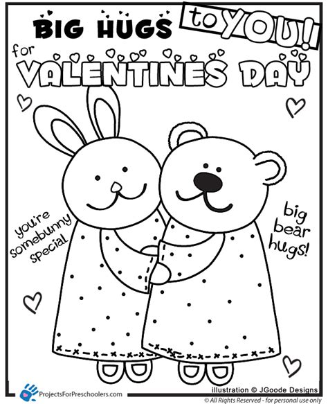free printable valentines coloring pages az coloring pages