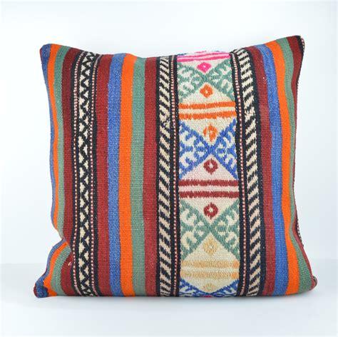 large pillow cases 24x24 large pillow big pillow decorative pillow