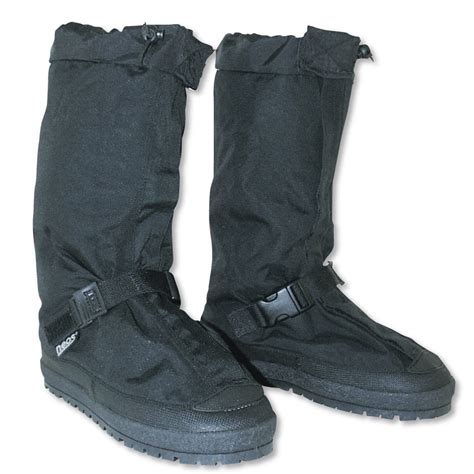 neo boots neos adventurer overshoes aerostich motorcycle jackets