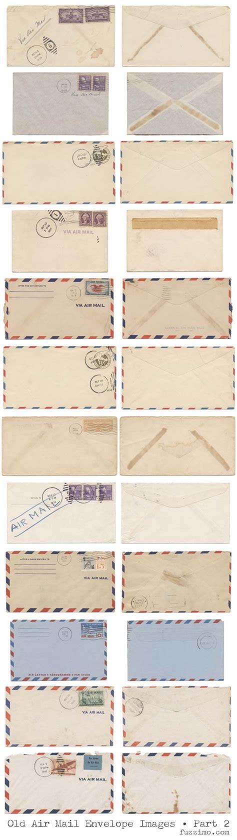 airmail envelope printable free hi res old air mail envelope images 2 fuzzimo