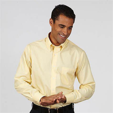 light yellow mens dress shirt heusen dress shirts mens 13v0113 and 13v0114