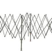 cvalley instant canopy with led lighting system coleman instant canopy with led lighting system discount