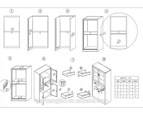 knockdown kitchen cabinets knockdown cabinets bar cabinet