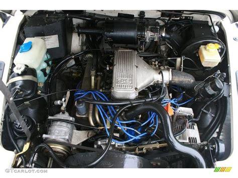 land rover defender engine 1995 land rover defender 90 hardtop 3 9 liter ohv 16 valve