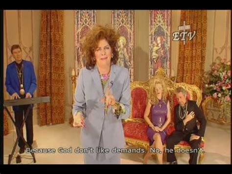 Absolutely Fabulous Fabsugar Want Need 48 by Absolutely Fabulous The Ephifany