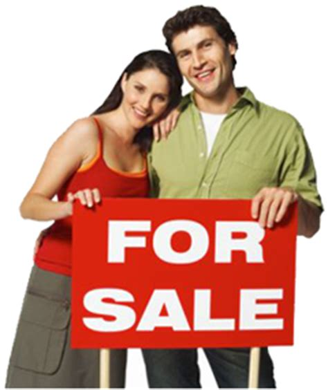 tennessee time home buyer programs no payment