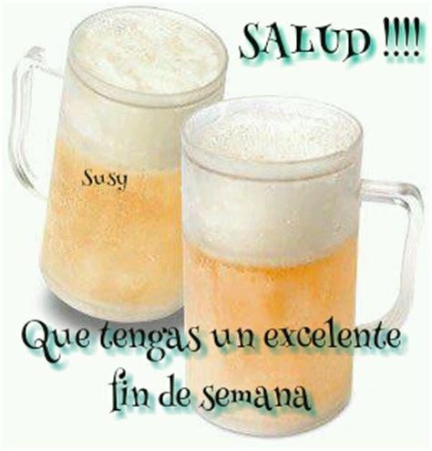 imagenes de feliz viernes con cerveza imagenes buenos dias buenas tardes buenas noches detalles