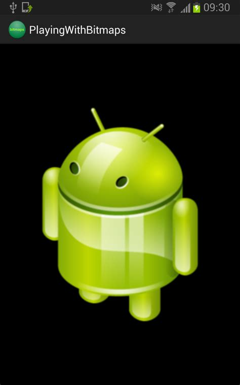 android bitmap android bitmap from