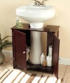 Ba 241 os peque 241 os downstairs bathroom decor ideas small bathroom