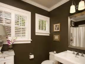 Good Bathroom Colors by Bathroom Good Paint Colors For A Small Bathroom Best