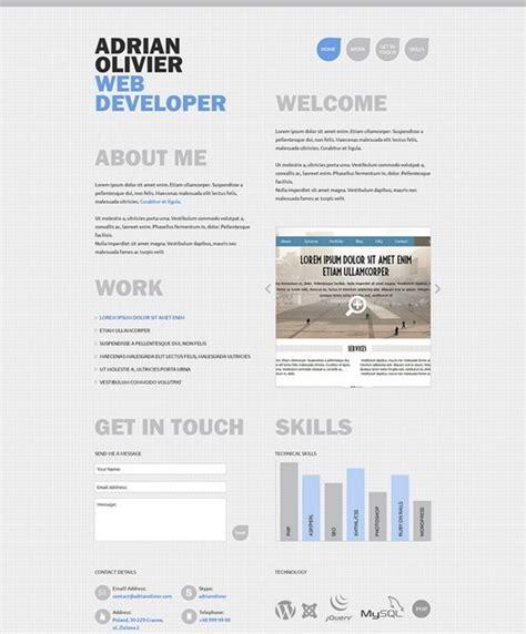 15 Free Psd Website Mockups For Your Next Web Design Project Geeks Zine Zine Template Photoshop