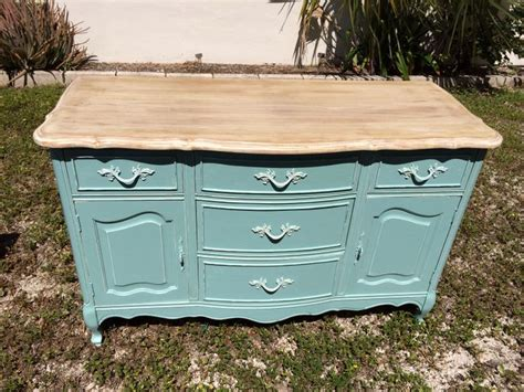 chalk paint furniture for sale 280 best images about sloan on barcelona