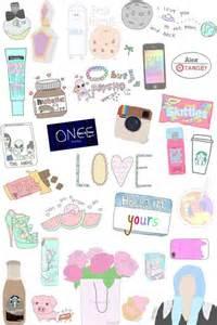 25  best Emoji Wallpaper ideas on Pinterest   Starbucks emoji, More emojis and Google emoji