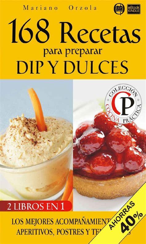 libro 555 recetas de postres 17 mejores im 225 genes sobre patrones de postres en verano libros y arroz con leche
