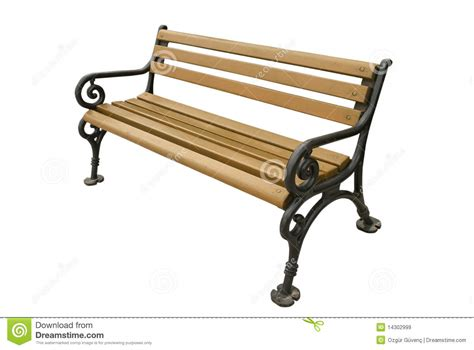 bench stock bench royalty free stock images image 14302999