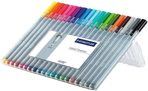 buy pen staedtler fineliner pen buy staedtler fineliner pen