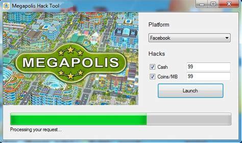megapolis hack apk free megapolis hack tool no survey 2015 cheats