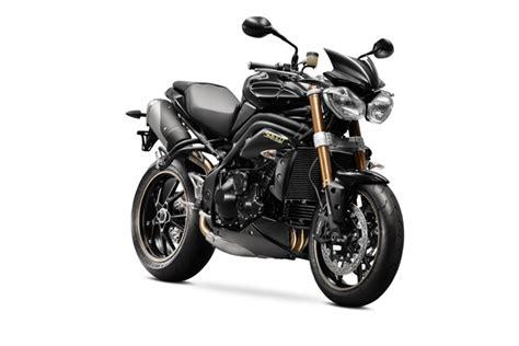 Bmw Motorrad E10 by Bike Und Bio Sprit Motorrad News