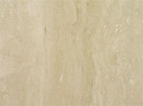 travertin marmor travertin navona marmor