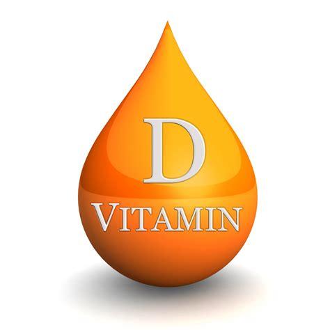 vitamin d digging deeper into vitamin d central ohio geriatrics